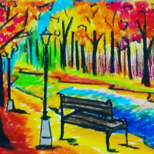 spring notes, 8 x 12 inch, shinam bedi,8x12inch,paper,landscape paintings,nature paintings | scenery paintings,paintings for dining room,paintings for living room,paintings for bedroom,paintings for office,paintings for bathroom,paintings for kids room,paintings for hotel,paintings for kitchen,paintings for school,paintings for hospital,paintings for dining room,paintings for living room,paintings for bedroom,paintings for office,paintings for bathroom,paintings for kids room,paintings for hotel,paintings for kitchen,paintings for school,paintings for hospital,mixed media,pastel color,GAL01863230216