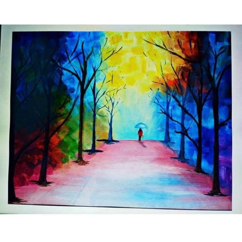 solitude, 12 x 16 inch, soumya tripathi,12x16inch,canvas,paintings,abstract paintings,landscape paintings,nature paintings | scenery paintings,paintings for dining room,paintings for living room,paintings for bedroom,paintings for office,paintings for hotel,paintings for kitchen,paintings for school,paintings for hospital,paintings for dining room,paintings for living room,paintings for bedroom,paintings for office,paintings for hotel,paintings for kitchen,paintings for school,paintings for hospital,oil color,GAL01865530236