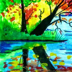 nature's colors, 12 x 8 inch, shinam bedi,12x8inch,paper,paintings,nature paintings | scenery paintings,contemporary paintings,paintings for dining room,paintings for living room,paintings for bedroom,paintings for office,paintings for bathroom,paintings for kids room,paintings for hotel,paintings for kitchen,paintings for school,paintings for hospital,paintings for dining room,paintings for living room,paintings for bedroom,paintings for office,paintings for bathroom,paintings for kids room,paintings for hotel,paintings for kitchen,paintings for school,paintings for hospital,pen color,poster color,GAL01863230243