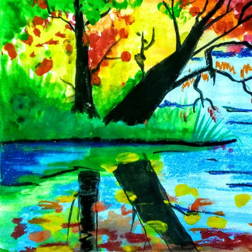 nature's colors, 12 x 8 inch, shinam bedi,12x8inch,paper,paintings,nature paintings   scenery paintings,contemporary paintings,paintings for dining room,paintings for living room,paintings for bedroom,paintings for office,paintings for bathroom,paintings for kids room,paintings for hotel,paintings for kitchen,paintings for school,paintings for hospital,paintings for dining room,paintings for living room,paintings for bedroom,paintings for office,paintings for bathroom,paintings for kids room,paintings for hotel,paintings for kitchen,paintings for school,paintings for hospital,pen color,poster color,GAL01863230243