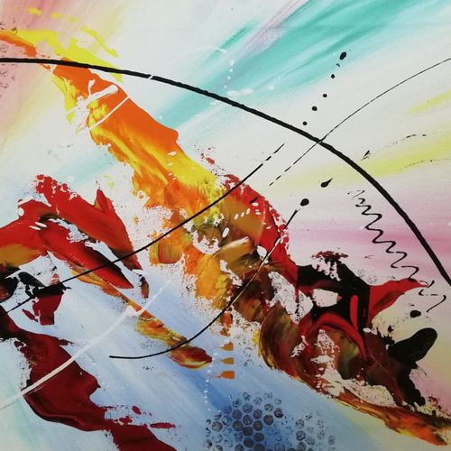 colors, 24 x 18 inch, neetu gupta,24x18inch,canvas,paintings,abstract paintings,paintings for dining room,paintings for living room,paintings for bedroom,paintings for office,paintings for kids room,paintings for hotel,paintings for school,paintings for hospital,paintings for dining room,paintings for living room,paintings for bedroom,paintings for office,paintings for kids room,paintings for hotel,paintings for school,paintings for hospital,acrylic color,GAL0112330519