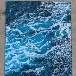 water, 15 x 12 inch, sahithi p,15x12inch,canvas,paintings,abstract paintings,modern art paintings,nature paintings | scenery paintings,expressionism paintings,photorealism,surrealism paintings,contemporary paintings,paintings for dining room,paintings for living room,paintings for bedroom,paintings for office,paintings for bathroom,paintings for kids room,paintings for hotel,paintings for kitchen,paintings for school,paintings for hospital,oil color,GAL0782530686