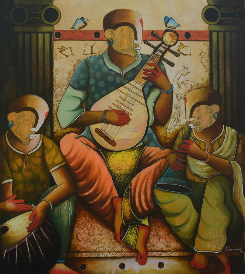 musical band 7, 48 x 54 inch, anupam  pal,48x54inch,canvas,abstract paintings,buddha paintings,wildlife paintings,figurative paintings,flower paintings,folk art paintings,foil paintings,cityscape paintings,landscape paintings,modern art paintings,multi piece paintings,conceptual paintings,religious paintings,still life paintings,portrait paintings,nature paintings | scenery paintings,tanjore paintings,abstract expressionism paintings,art deco paintings,cubism paintings,dada paintings,expressionism paintings,illustration paintings,impressionist paintings,minimalist paintings,photorealism paintings,photorealism,pop art paintings,portraiture,realism paintings,street art,surrealism paintings,ganesha paintings | lord ganesh paintings,animal paintings,radha krishna paintings,contemporary paintings,realistic paintings,love paintings,horse paintings,mother teresa paintings,dog painting,elephant paintings,water fountain paintings,baby paintings,children paintings,kids paintings,islamic calligraphy paintings,madhubani paintings | madhubani art,warli paintings,lord shiva paintings,kalighat painting,phad painting,kalamkari painting,miniature painting.,gond painting.,kerala murals painting,serigraph paintings,paintings for dining room,paintings for living room,paintings for bedroom,paintings for office,paintings for bathroom,paintings for kids room,paintings for hotel,paintings for kitchen,paintings for school,paintings for hospital,paintings for dining room,paintings for living room,paintings for bedroom,paintings for office,paintings for bathroom,paintings for kids room,paintings for hotel,paintings for kitchen,paintings for school,paintings for hospital,acrylic color,GAL08230791