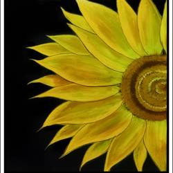 sunflower wall art decor, 21 x 23 inch, akash bhisikar,21x23inch,canvas,abstract paintings,flower paintings,modern art paintings,art deco paintings,paintings for dining room,paintings for living room,paintings for bedroom,paintings for office,paintings for bathroom,paintings for kids room,paintings for hotel,paintings for kitchen,paintings for school,paintings for hospital,paintings for dining room,paintings for living room,paintings for bedroom,paintings for office,paintings for bathroom,paintings for kids room,paintings for hotel,paintings for kitchen,paintings for school,paintings for hospital,acrylic color,fabric,GAL01828630931