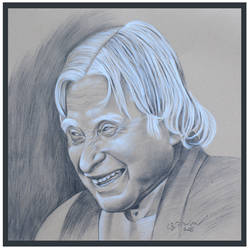 abdul kalam, 24 x 24 inch, sankar c,24x24inch,drawing paper,paintings for dining room,paintings for living room,paintings for bedroom,paintings for office,paintings for kids room,paintings for hotel,paintings for kitchen,paintings for school,paintings for hospital,figurative drawings,fine art drawings,modern drawings,portrait drawings,realism drawings,paintings for dining room,paintings for living room,paintings for bedroom,paintings for office,paintings for kids room,paintings for hotel,paintings for kitchen,paintings for school,paintings for hospital,charcoal,pencil color,GAL01935030959