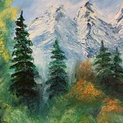nature at it's best, 12 x 18 inch, manjusha gupte,12x18inch,canvas,landscape paintings,nature paintings | scenery paintings,paintings for dining room,paintings for living room,paintings for bedroom,paintings for office,paintings for bathroom,paintings for kids room,paintings for hotel,paintings for kitchen,paintings for school,paintings for hospital,paintings for dining room,paintings for living room,paintings for bedroom,paintings for office,paintings for bathroom,paintings for kids room,paintings for hotel,paintings for kitchen,paintings for school,paintings for hospital,oil color,GAL01942931077