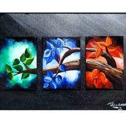 acrylic, 24 x 48 inch, arjun chandrasekar,24x48inch,canvas,paintings,abstract paintings,paintings for dining room,paintings for living room,paintings for hotel,acrylic color,GAL01960231272