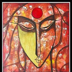 emotion modern art, 21 x 23 inch, akash bhisikar,21x23inch,canvas,abstract paintings,figurative paintings,modern art paintings,expressionism paintings,paintings for dining room,paintings for living room,paintings for bedroom,paintings for office,paintings for bathroom,paintings for kids room,paintings for hotel,paintings for kitchen,paintings for school,paintings for hospital,paintings for dining room,paintings for living room,paintings for bedroom,paintings for office,paintings for bathroom,paintings for kids room,paintings for hotel,paintings for kitchen,paintings for school,paintings for hospital,acrylic color,GAL01828631339