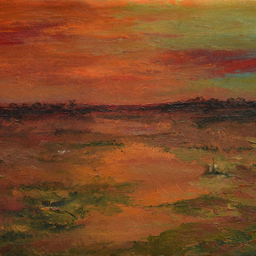 landscape oil painting - evening, 16 x 12 inch, sayak mukherjee,16x12inch,canvas board,paintings,abstract paintings,landscape paintings,nature paintings | scenery paintings,art deco paintings,realism paintings,paintings for dining room,paintings for living room,paintings for bedroom,paintings for office,paintings for kids room,paintings for hotel,paintings for kitchen,paintings for school,paintings for hospital,paintings for dining room,paintings for living room,paintings for bedroom,paintings for office,paintings for kids room,paintings for hotel,paintings for kitchen,paintings for school,paintings for hospital,oil color,GAL01973431386
