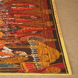 chhatrapati shivaji maharaj canvas painting , 30 x 18 inch, snehal gawade,30x18inch,canvas,drawings,documentary drawings,impressionist drawings,modern drawings,acrylic color,oil color,GAL01974431408