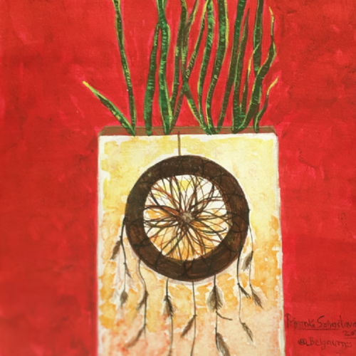 dream catcher , 12 x 8 inch, priyanka srivastava,12x8inch,canvas,paintings,abstract paintings,flower paintings,modern art paintings,conceptual paintings,nature paintings | scenery paintings,abstract expressionism paintings,paintings for dining room,paintings for living room,paintings for bedroom,paintings for office,paintings for bathroom,paintings for kids room,paintings for hotel,paintings for kitchen,paintings for school,paintings for hospital,paintings for dining room,paintings for living room,paintings for bedroom,paintings for office,paintings for bathroom,paintings for kids room,paintings for hotel,paintings for kitchen,paintings for school,paintings for hospital,acrylic color,GAL01973231414