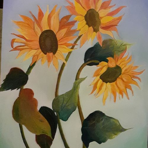 nature, 18 x 28 inch, priyanka srivastava,18x28inch,canvas,flower paintings,nature paintings | scenery paintings,love paintings,children paintings,kids paintings,paintings for dining room,paintings for living room,paintings for bedroom,paintings for office,paintings for bathroom,paintings for kids room,paintings for hotel,paintings for kitchen,paintings for school,paintings for hospital,paintings for dining room,paintings for living room,paintings for bedroom,paintings for office,paintings for bathroom,paintings for kids room,paintings for hotel,paintings for kitchen,paintings for school,paintings for hospital,oil color,GAL01973231415