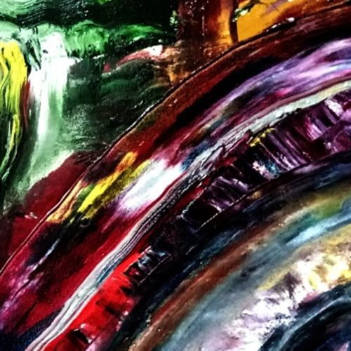 abstract, 30 x 24 inch, inderjeet singh,30x24inch,canvas,abstract paintings,paintings for dining room,paintings for living room,paintings for bedroom,paintings for office,paintings for bathroom,paintings for kids room,paintings for hotel,paintings for kitchen,paintings for school,paintings for hospital,paintings for dining room,paintings for living room,paintings for bedroom,paintings for office,paintings for bathroom,paintings for kids room,paintings for hotel,paintings for kitchen,paintings for school,paintings for hospital,oil color,GAL0571531431