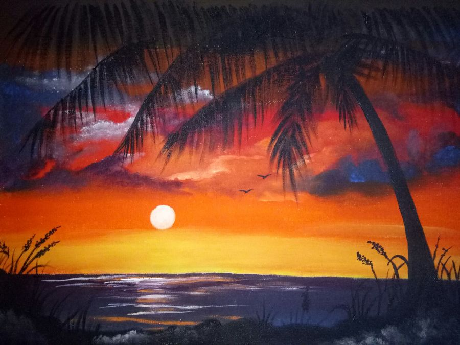 natures beauty, 20 x 13 inch, apeksha agrawal,20x13inch,canvas,paintings,landscape paintings,paintings for dining room,paintings for living room,paintings for bedroom,paintings for office,paintings for bathroom,paintings for kids room,paintings for hotel,paintings for kitchen,paintings for school,paintings for hospital,acrylic color,GAL01501131526