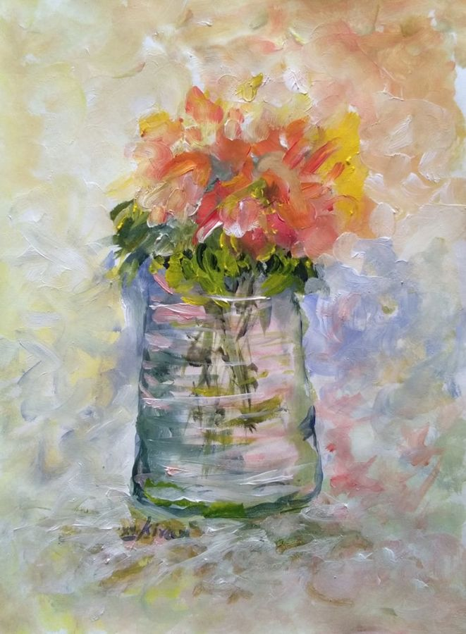 flower vase, 11 x 8 inch, kiran avarsekar,11x8inch,paper,paintings,modern art paintings,paintings for dining room,paintings for living room,paintings for bedroom,paintings for office,paintings for bathroom,paintings for kids room,paintings for hotel,paintings for kitchen,paintings for school,paintings for hospital,paintings for dining room,paintings for living room,paintings for bedroom,paintings for office,paintings for bathroom,paintings for kids room,paintings for hotel,paintings for kitchen,paintings for school,paintings for hospital,watercolor,GAL01997731615