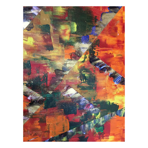 abstract painting, 14 x 18 inch, pooja lokhande,14x18inch,canvas,abstract paintings,paintings for dining room,paintings for living room,paintings for bedroom,paintings for office,paintings for hotel,paintings for hospital,paintings for dining room,paintings for living room,paintings for bedroom,paintings for office,paintings for hotel,paintings for hospital,acrylic color,GAL0420531721