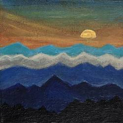 sunrise, 5 x 5 inch, bijal panchmatia,5x5inch,canvas,abstract paintings,wildlife paintings,figurative paintings,landscape paintings,modern art paintings,conceptual paintings,nature paintings | scenery paintings,abstract expressionism paintings,art deco paintings,expressionism paintings,impressionist paintings,minimalist paintings,surrealism paintings,contemporary paintings,paintings for dining room,paintings for living room,paintings for bedroom,paintings for office,paintings for bathroom,paintings for kids room,paintings for hotel,paintings for kitchen,paintings for school,paintings for hospital,paintings for dining room,paintings for living room,paintings for bedroom,paintings for office,paintings for bathroom,paintings for kids room,paintings for hotel,paintings for kitchen,paintings for school,paintings for hospital,acrylic color,GAL01961131744