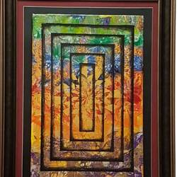 3d painting, 19 x 25 inch, madhulika sureka,19x25inch,canvas,paintings,abstract paintings,flower paintings,nature paintings | scenery paintings,paintings for dining room,paintings for living room,paintings for bedroom,paintings for office,paintings for hotel,paintings for kitchen,paintings for school,paintings for hospital,paintings for dining room,paintings for living room,paintings for bedroom,paintings for office,paintings for hotel,paintings for kitchen,paintings for school,paintings for hospital,acrylic color,GAL01933431752