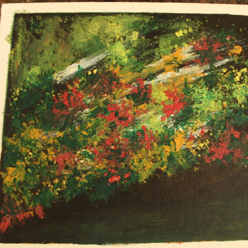 branch, 10 x 12 inch, alna tony,10x12inch,canvas,paintings,abstract paintings,wildlife paintings,flower paintings,cityscape paintings,landscape paintings,modern art paintings,still life paintings,nature paintings | scenery paintings,paintings for dining room,paintings for living room,paintings for bedroom,paintings for office,paintings for bathroom,paintings for kids room,paintings for hotel,paintings for kitchen,paintings for school,paintings for hospital,acrylic color,GAL02025031845