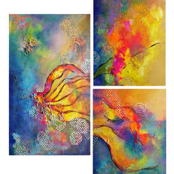 igniting glow, 33 x 40 inch, onima kashyap,33x40inch,canvas,paintings,abstract paintings,wildlife paintings,figurative paintings,flower paintings,cityscape paintings,landscape paintings,modern art paintings,multi piece paintings,conceptual paintings,still life paintings,nature paintings | scenery paintings,abstract expressionism paintings,paintings for dining room,paintings for living room,paintings for bedroom,paintings for office,paintings for bathroom,paintings for kids room,paintings for hotel,paintings for kitchen,paintings for school,paintings for hospital,paintings for dining room,paintings for living room,paintings for bedroom,paintings for office,paintings for bathroom,paintings for kids room,paintings for hotel,paintings for kitchen,paintings for school,paintings for hospital,acrylic color,ink color,pen color,photo ink,watercolor,GAL02033831913
