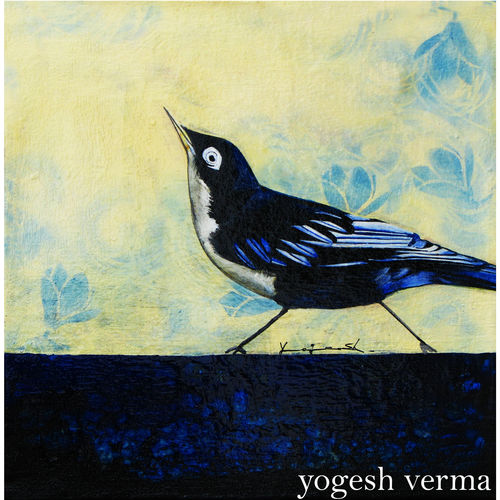 interrelationship, 12 x 12 inch, yogesh verma,12x12inch,canvas,wildlife paintings,figurative paintings,landscape paintings,modern art paintings,conceptual paintings,religious paintings,portrait paintings,expressionism paintings,impressionist paintings,minimalist paintings,realism paintings,surrealism paintings,animal paintings,contemporary paintings,realistic paintings,love paintings,children paintings,kids paintings,paintings for dining room,paintings for living room,paintings for bedroom,paintings for office,paintings for bathroom,paintings for kids room,paintings for hotel,paintings for kitchen,paintings for school,paintings for hospital,paintings for dining room,paintings for living room,paintings for bedroom,paintings for office,paintings for bathroom,paintings for kids room,paintings for hotel,paintings for kitchen,paintings for school,paintings for hospital,acrylic color,oil color,GAL02021831949