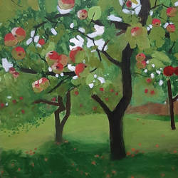 the sweet cherries, 18 x 18 inch, tejal bhagat,18x18inch,canvas,paintings,abstract paintings,flower paintings,conceptual paintings,nature paintings | scenery paintings,expressionism paintings,paintings for dining room,paintings for living room,paintings for bedroom,paintings for office,paintings for bathroom,paintings for kids room,paintings for hotel,paintings for kitchen,paintings for school,paintings for hospital,paintings for dining room,paintings for living room,paintings for bedroom,paintings for office,paintings for bathroom,paintings for kids room,paintings for hotel,paintings for kitchen,paintings for school,paintings for hospital,acrylic color,GAL02041531977