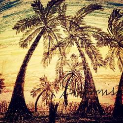 scenery art work, 14 x 10 inch, sarmistha nanda,14x10inch,thick paper,paintings,landscape paintings,nature paintings | scenery paintings,realism paintings,paintings for dining room,paintings for living room,paintings for bedroom,paintings for office,paintings for kids room,paintings for hotel,paintings for school,paintings for hospital,paper,GAL02064632278