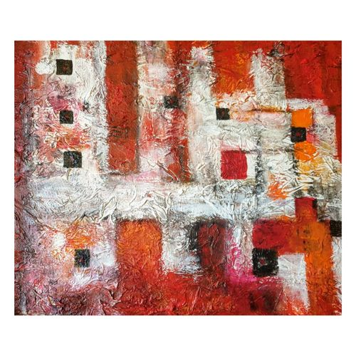 abstract texture fire, 12 x 10 inch, nupur  gupta ,12x10inch,canvas,abstract paintings,modern art paintings,abstract expressionism paintings,expressionism paintings,paintings for living room,paintings for office,paintings for hotel,paintings for kitchen,paintings for hospital,paintings for living room,paintings for office,paintings for hotel,paintings for kitchen,paintings for hospital,acrylic color,GAL02066232335