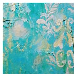 teal texture , 10 x 12 inch, nupur  gupta ,10x12inch,canvas,paintings,abstract paintings,modern art paintings,street art,paintings for dining room,paintings for living room,paintings for bedroom,paintings for office,paintings for bathroom,paintings for hotel,paintings for school,paintings for hospital,acrylic color,GAL02066232359