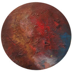 untitled, 8 x 8 inch, m. singh,8x8inch,wood board,paintings,abstract paintings,modern art paintings,conceptual paintings,abstract expressionism paintings,expressionism paintings,paintings for dining room,paintings for living room,paintings for bedroom,paintings for office,paintings for bathroom,paintings for kids room,paintings for hotel,paintings for kitchen,paintings for school,paintings for hospital,acrylic color,wood,GAL0537732515