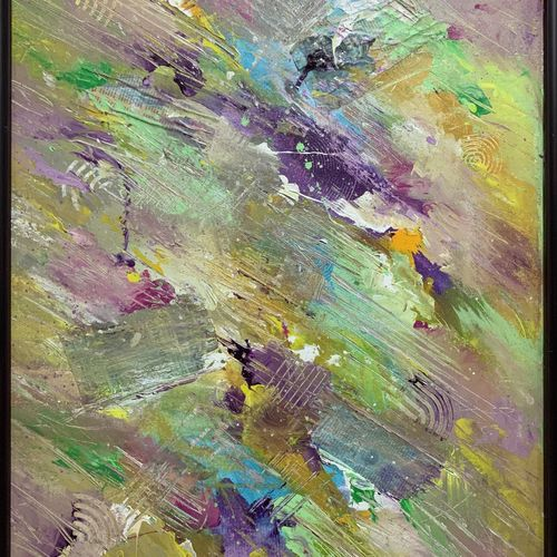 abstract original acrylic painting, 36 x 25 inch, rajendra dewangan,36x25inch,canvas,paintings,abstract paintings,abstract expressionism paintings,paintings for dining room,paintings for living room,paintings for office,paintings for hotel,paintings for school,paintings for hospital,acrylic color,GAL02090432693