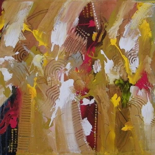 abstract original acrylic painting, 36 x 25 inch, rajendra dewangan,36x25inch,canvas,paintings,abstract paintings,abstract expressionism paintings,paintings for dining room,paintings for living room,paintings for bedroom,paintings for office,paintings for hotel,paintings for school,paintings for hospital,acrylic color,GAL02090432696