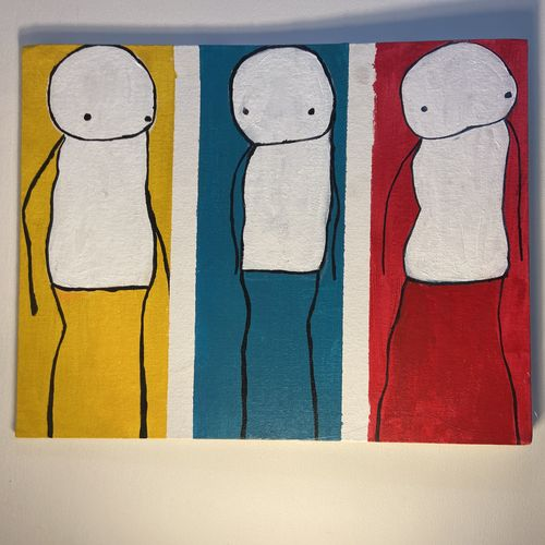stik, 18 x 14 inch, nishtha singhal,18x14inch,canvas,paintings,modern art paintings,conceptual paintings,still life paintings,abstract expressionism paintings,art deco paintings,expressionism paintings,illustration paintings,minimalist paintings,street art,paintings for dining room,paintings for living room,paintings for bedroom,paintings for office,paintings for bathroom,paintings for kids room,paintings for hotel,paintings for kitchen,paintings for school,paintings for hospital,paintings for dining room,paintings for living room,paintings for bedroom,paintings for office,paintings for bathroom,paintings for kids room,paintings for hotel,paintings for kitchen,paintings for school,paintings for hospital,acrylic color,GAL02092332715