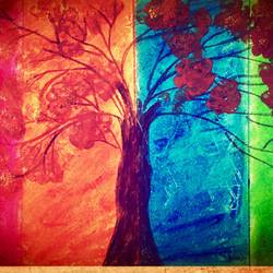 shades of season , 40 x 30 inch, sarmistha nanda,40x30inch,drawing paper,paintings,modern art paintings,conceptual paintings,paintings for dining room,paintings for living room,paintings for bedroom,paintings for office,paintings for bathroom,paintings for kids room,paintings for hotel,paintings for kitchen,paintings for school,paintings for hospital,pastel color,watercolor,paper,GAL02064632785