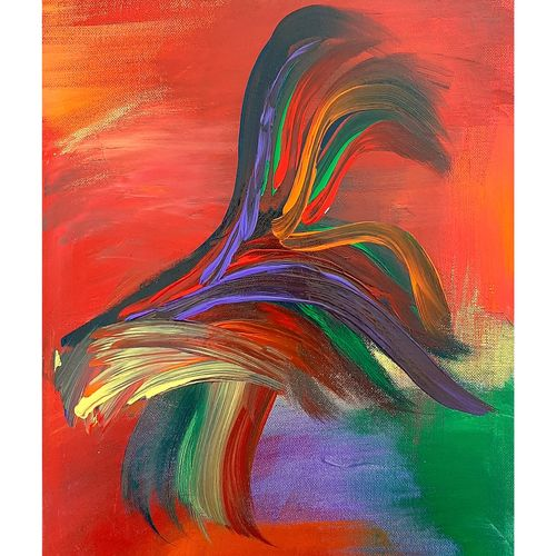 abstract colorful vibes painting, 12 x 16 inch, shashwat srivastava,12x16inch,canvas,paintings,abstract paintings,figurative paintings,modern art paintings,abstract expressionism paintings,art deco paintings,illustration paintings,impressionist paintings,love paintings,horse paintings,paintings for dining room,paintings for living room,paintings for bedroom,paintings for office,paintings for kids room,paintings for hotel,paintings for school,paintings for dining room,paintings for living room,paintings for bedroom,paintings for office,paintings for kids room,paintings for hotel,paintings for school,acrylic color,poster color,watercolor,GAL02133133150