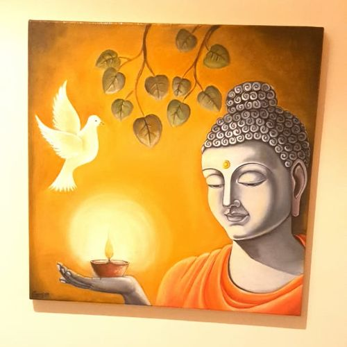oil painting , water colour painting all kind, 20 x 20 inch, gunjan singh,20x20inch,canvas,paintings,abstract paintings,buddha paintings,wildlife paintings,flower paintings,folk art paintings,cityscape paintings,landscape paintings,modern art paintings,conceptual paintings,religious paintings,still life paintings,portrait paintings,nature paintings   scenery paintings,art deco paintings,expressionism paintings,illustration paintings,portraiture,realism paintings,ganesha paintings   lord ganesh paintings,radha krishna paintings,contemporary paintings,love paintings,horse paintings,dog painting,madhubani paintings   madhubani art,warli paintings,lord shiva paintings,kalighat painting,miniature painting.,serigraph paintings,paintings for dining room,paintings for living room,paintings for bedroom,paintings for office,paintings for bathroom,paintings for kids room,paintings for hotel,paintings for kitchen,paintings for school,paintings for hospital,paintings for dining room,paintings for living room,paintings for bedroom,paintings for office,paintings for bathroom,paintings for kids room,paintings for hotel,paintings for kitchen,paintings for school,paintings for hospital,acrylic color,fabric,oil color,poster color,watercolor,sand,paper,GAL02144733265