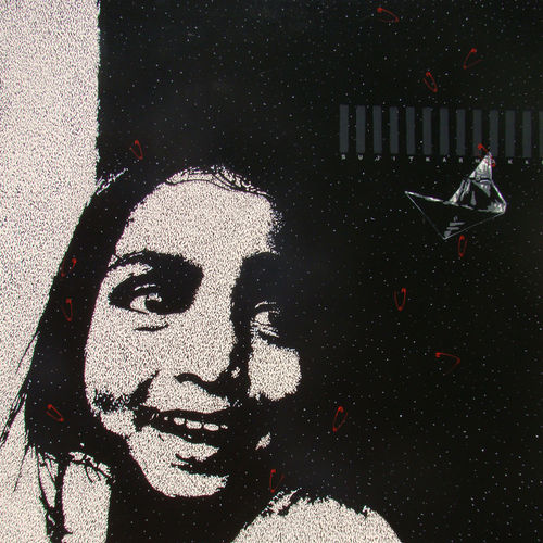 childhood 3, 30 x 36 inch, sujit karmakar,30x36inch,canvas,paintings,figurative paintings,children paintings,paintings for dining room,paintings for living room,paintings for bedroom,paintings for office,paintings for kids room,paintings for hotel,paintings for kitchen,paintings for school,paintings for hospital,acrylic color,GAL0809633287