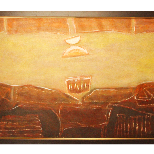 untitled-1, 28 x 20 inch, ramesh  aundhkar,28x20inch,paper,abstract paintings,landscape paintings,modern art paintings,contemporary paintings,paintings for dining room,paintings for living room,paintings for bedroom,paintings for office,paintings for hotel,paintings for school,paintings for hospital,paintings for dining room,paintings for living room,paintings for bedroom,paintings for office,paintings for hotel,paintings for school,paintings for hospital,acrylic color,mixed media,pastel color,watercolor,GAL02139033356
