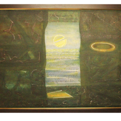 untitled-2, 28 x 20 inch, ramesh  aundhkar,28x20inch,handmade paper,abstract paintings,landscape paintings,modern art paintings,conceptual paintings,contemporary paintings,paintings for dining room,paintings for living room,paintings for bedroom,paintings for office,paintings for hotel,paintings for kitchen,paintings for school,paintings for hospital,paintings for dining room,paintings for living room,paintings for bedroom,paintings for office,paintings for hotel,paintings for kitchen,paintings for school,paintings for hospital,acrylic color,ink color,mixed media,pastel color,watercolor,GAL02139033357
