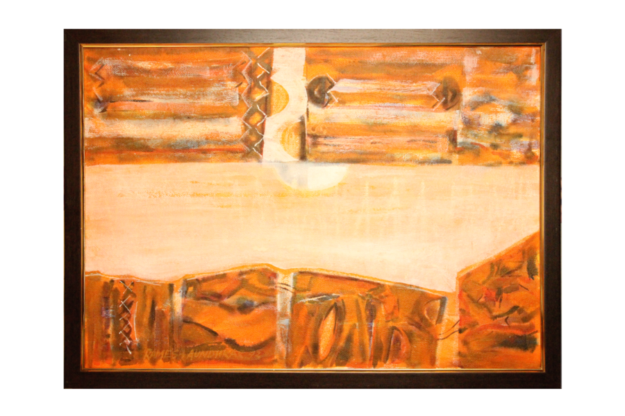 untitled-6, 28 x 20 inch, ramesh  aundhkar,28x20inch,handmade paper,paintings,abstract paintings,landscape paintings,modern art paintings,conceptual paintings,contemporary paintings,paintings for dining room,paintings for living room,paintings for bedroom,paintings for office,paintings for hotel,paintings for school,paintings for hospital,acrylic color,mixed media,pastel color,watercolor,GAL02139033361