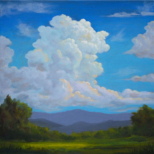 clouds, 12 x 12 inch, chinmay bahulekar,12x12inch,canvas,paintings,landscape paintings,nature paintings | scenery paintings,realistic paintings,paintings for dining room,paintings for living room,paintings for bedroom,paintings for office,paintings for bathroom,paintings for kids room,paintings for hotel,paintings for kitchen,paintings for school,paintings for hospital,paintings for dining room,paintings for living room,paintings for bedroom,paintings for office,paintings for bathroom,paintings for kids room,paintings for hotel,paintings for kitchen,paintings for school,paintings for hospital,acrylic color,GAL0720433402