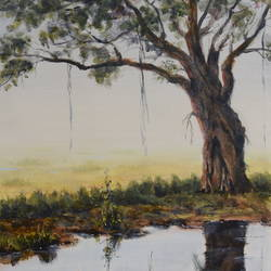 reflection, 10 x 15 inch, chinmay bahulekar,10x15inch,canvas,paintings,nature paintings | scenery paintings,realistic paintings,paintings for dining room,paintings for living room,paintings for bedroom,paintings for office,paintings for bathroom,paintings for kids room,paintings for hotel,paintings for kitchen,paintings for school,paintings for hospital,acrylic color,GAL0720433416