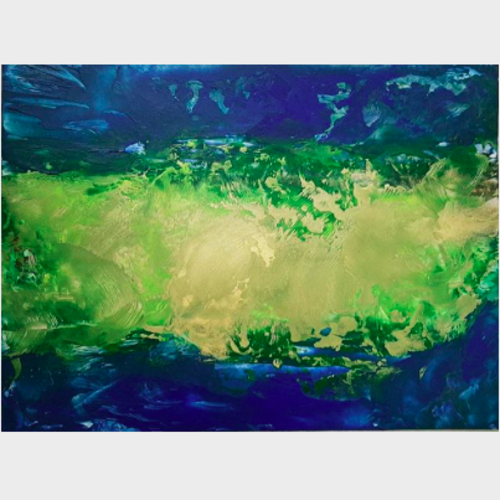 ocean surge, 20 x 15 inch, reshma s,20x15inch,hardboard,paintings,abstract paintings,paintings for dining room,paintings for living room,paintings for bedroom,paintings for office,paintings for kids room,paintings for hotel,paintings for kitchen,paintings for dining room,paintings for living room,paintings for bedroom,paintings for office,paintings for kids room,paintings for hotel,paintings for kitchen,mixed media,GAL02185333651