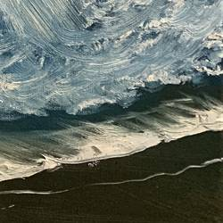 stormy seascape, 24 x 20 inch, satyajeet suryawanshi ,24x20inch,canvas,landscape paintings,paintings for dining room,paintings for living room,paintings for bedroom,paintings for office,paintings for bathroom,paintings for hotel,paintings for hospital,paintings for dining room,paintings for living room,paintings for bedroom,paintings for office,paintings for bathroom,paintings for hotel,paintings for hospital,oil color,GAL02167933763