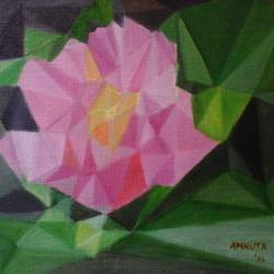 lotus, 11 x 9 inch, amrutha darsi,abstract paintings,paintings for living room,flower paintings,love paintings,thick paper,oil,11x9inch,GAL012663391heart,family,caring,happiness,forever,happy,trust,passion,romance,sweet,kiss,love,hugs,warm,fun,kisses,joy,friendship,marriage,chocolate,husband,wife,forever,caring,couple,sweetheart