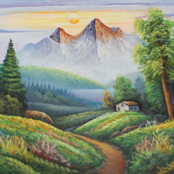 landscape-1, 36 x 24 inch, shubham sheel gautam,36x24inch,canvas,landscape paintings,paintings for dining room,paintings for living room,paintings for bedroom,paintings for office,paintings for bathroom,paintings for kids room,paintings for hotel,paintings for kitchen,paintings for school,paintings for hospital,paintings for dining room,paintings for living room,paintings for bedroom,paintings for office,paintings for bathroom,paintings for kids room,paintings for hotel,paintings for kitchen,paintings for school,paintings for hospital,acrylic color,GAL02078833943