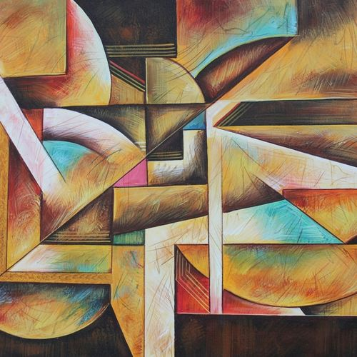 modern art-01, 36 x 24 inch, shubham sheel gautam,36x24inch,canvas,paintings,abstract paintings,paintings for dining room,paintings for living room,paintings for bedroom,paintings for office,paintings for bathroom,paintings for hotel,paintings for kitchen,paintings for school,paintings for hospital,acrylic color,GAL02078833952