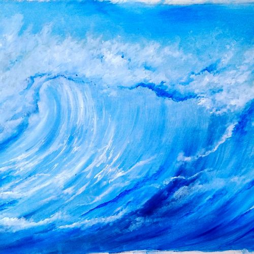 playing with waves , 23 x 18 inch, k mohanish  rao,23x18inch,oil sheet,landscape paintings,nature paintings | scenery paintings,paintings for dining room,paintings for living room,paintings for bedroom,paintings for office,paintings for bathroom,paintings for kids room,paintings for hotel,paintings for kitchen,paintings for school,paintings for hospital,paintings for dining room,paintings for living room,paintings for bedroom,paintings for office,paintings for bathroom,paintings for kids room,paintings for hotel,paintings for kitchen,paintings for school,paintings for hospital,oil color,GAL02214134000
