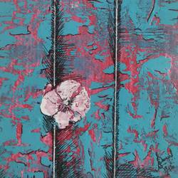 flower on a door, 6 x 8 inch, soumyajit sanyal,6x8inch,thick paper,abstract paintings,conceptual paintings,still life paintings,nature paintings | scenery paintings,impressionist paintings,paintings for dining room,paintings for living room,paintings for bedroom,paintings for office,paintings for bathroom,paintings for kids room,paintings for hotel,paintings for kitchen,paintings for school,paintings for hospital,paintings for dining room,paintings for living room,paintings for bedroom,paintings for office,paintings for bathroom,paintings for kids room,paintings for hotel,paintings for kitchen,paintings for school,paintings for hospital,acrylic color,GAL02082634084