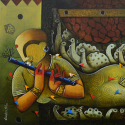 raving beauty, 48 x 30 inch, anupam  pal,48x30inch,canvas,paintings,abstract paintings,buddha paintings,wildlife paintings,figurative paintings,cityscape paintings,modern art paintings,conceptual paintings,still life paintings,portrait paintings,nature paintings | scenery paintings,tanjore paintings,abstract expressionism paintings,art deco paintings,cubism paintings,dada paintings,illustration paintings,impressionist paintings,minimalist paintings,photorealism paintings,photorealism,pop art paintings,portraiture,realism paintings,street art,surrealism paintings,ganesha paintings | lord ganesh paintings,animal paintings,radha krishna paintings,contemporary paintings,realistic paintings,love paintings,horse paintings,mother teresa paintings,dog painting,elephant paintings,water fountain paintings,baby paintings,children paintings,kids paintings,islamic calligraphy paintings,madhubani paintings | madhubani art,warli paintings,lord shiva paintings,kalighat painting,phad painting,kalamkari painting,miniature painting.,gond painting.,kerala murals painting,serigraph paintings,paintings for dining room,paintings for living room,paintings for bedroom,paintings for office,paintings for bathroom,paintings for kids room,paintings for hotel,paintings for kitchen,paintings for school,paintings for hospital,acrylic color,GAL08234177